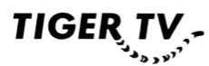 Tiger TV Film- und Fernsehproduktion